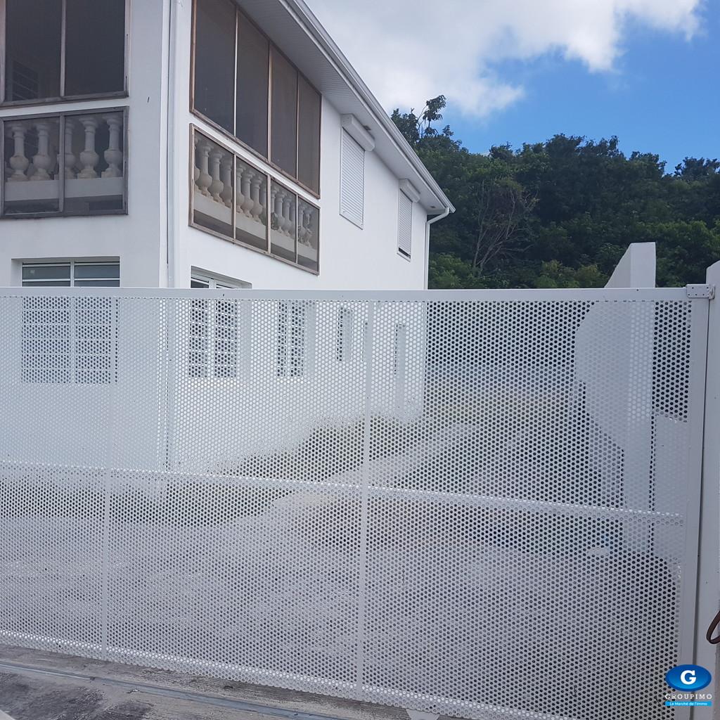 Appartement - Petite Anse - Les Anses d'Arlets - 2 Pièces