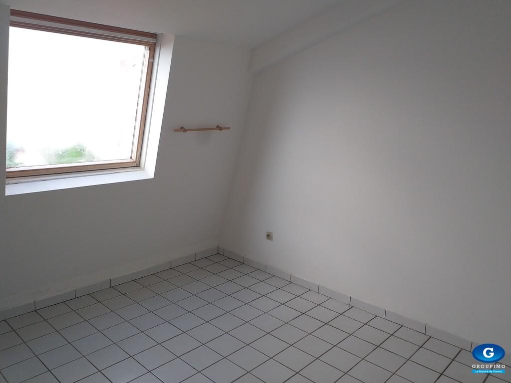 Appartement - Anse Mitan - Les Trois Ilets - 3 Pièces