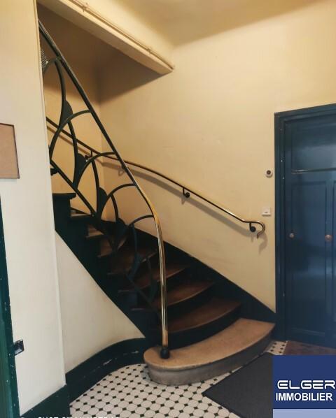 VERY NICE 3 ROOMS rue Castagnary Metro PLAISANCE