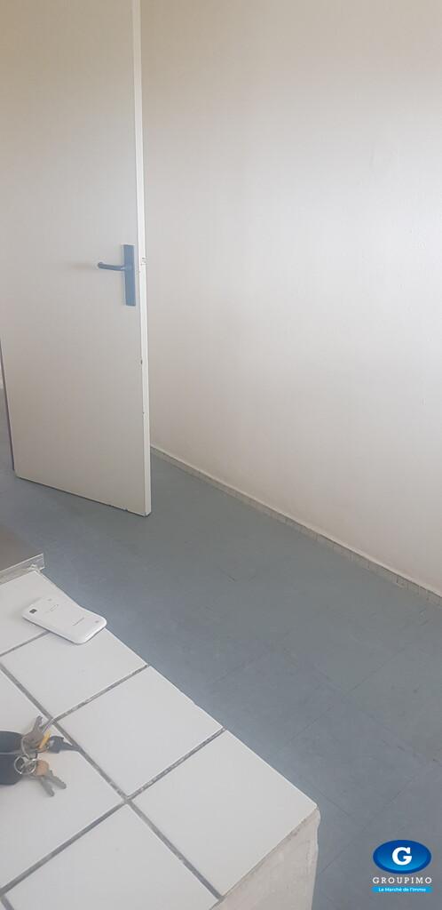 Appartement - Baimbridge - 2 Pièces