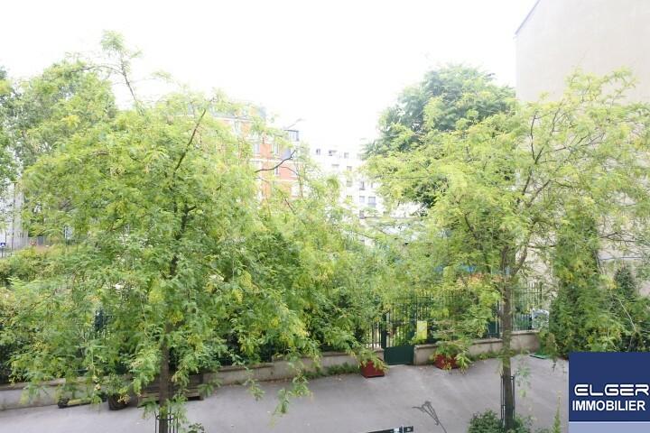 IDEAL STUDENT - 2 FURNISHED ROOMS rue Sainte- Félicité Metro VAUGIRARD