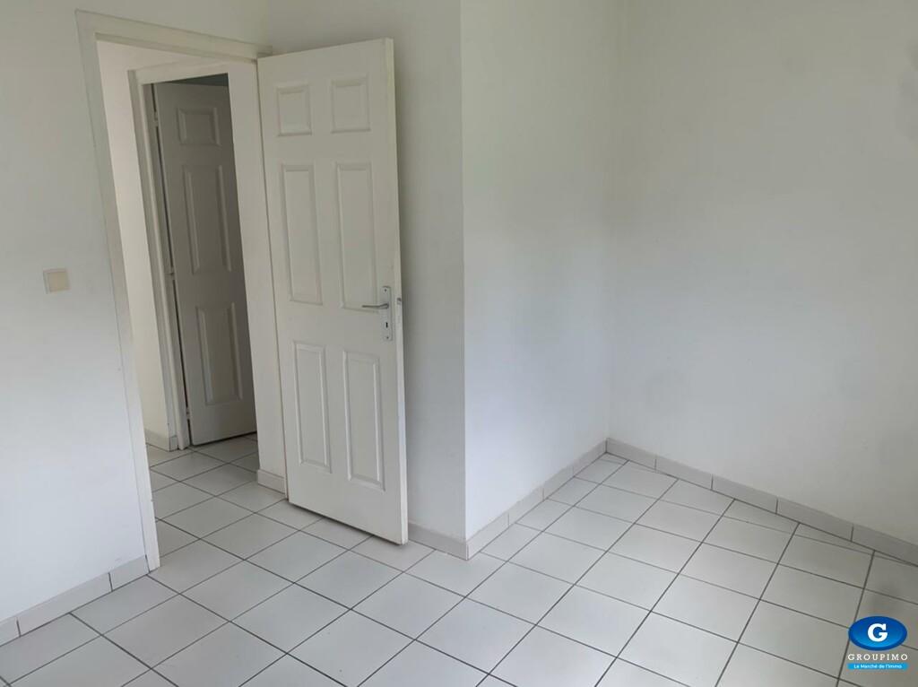 Appartement - Le Lamentin - 3 pièces